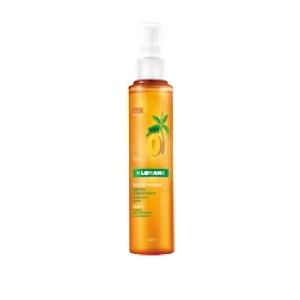 klorane klorane aceite de mango sin aclarado