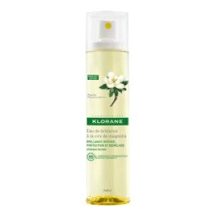 Klorane Klorane agua de brillo a la cera de magnolia