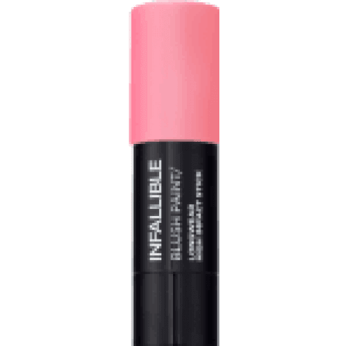 L´Oreal Makeup Infallible paint chubby blush