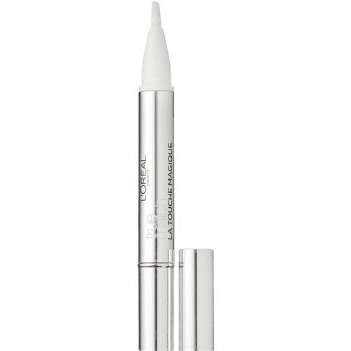 L´Oreal Makeup Accord Perfect Concealer Touch Magiquea