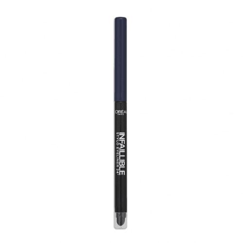 L´Oreal Makeup Infalible Eye Liner