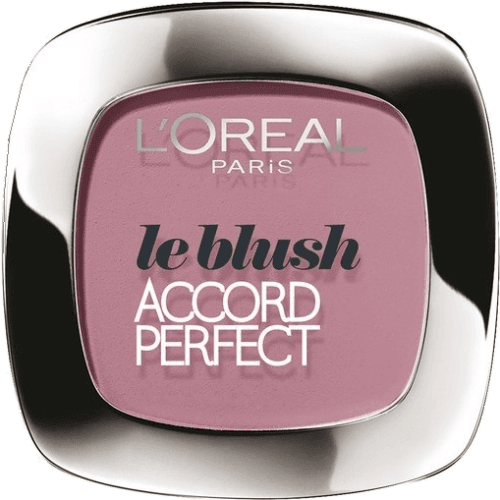 L´Oreal Makeup Accord perfect le blush