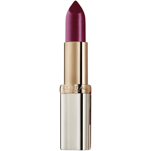 L´Oreal Makeup Color riche intense