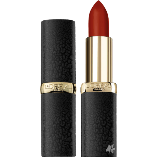 L´Oreal Makeup Color riche mate