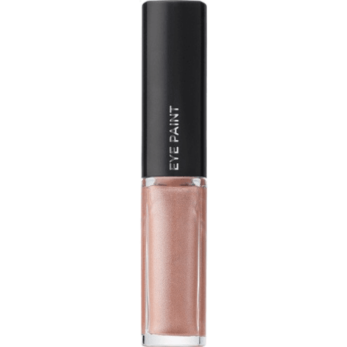 L´Oreal Makeup Infalible Eye Paint Sombra de Ojos
