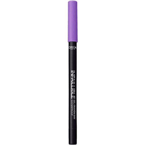 L´Oreal Makeup Infalible Gel Crayon