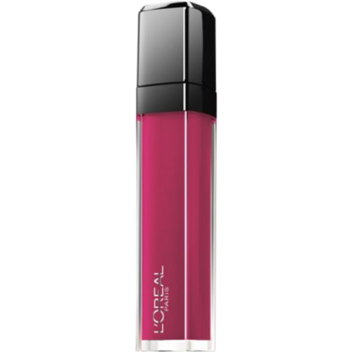 L´Oreal Makeup Infalible gloss mega
