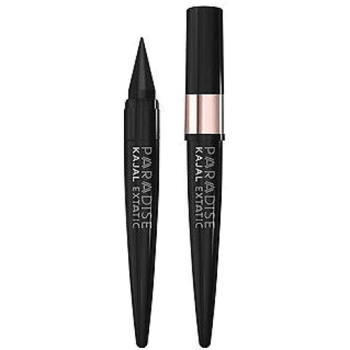 L´Oreal Makeup Paradise Kajal Superliner