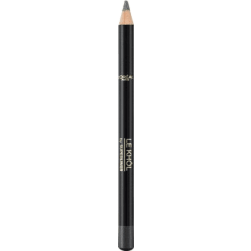 L´Oreal Makeup SuperLiner Le Khol