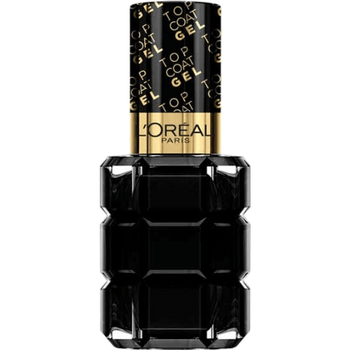 L´Oreal Makeup Top Coat Gel Ultime