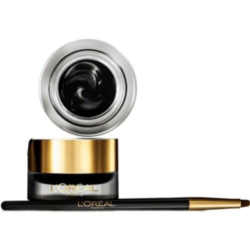 L´Oreal Makeup Superliner gel intenza