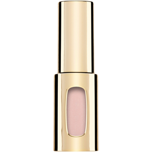 L´Oreal Makeup Color riche extraordinaire