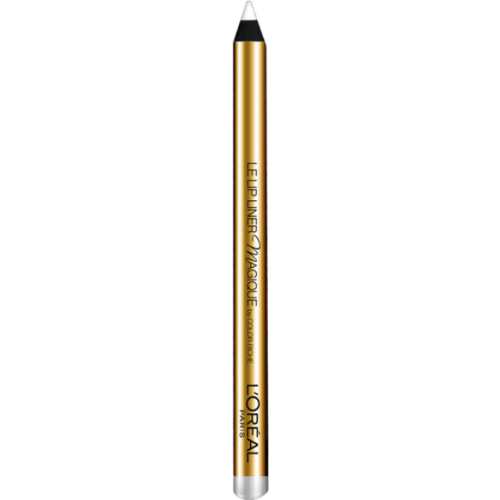 l´oreal makeup lip liner magique color riche