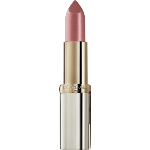 L´Oreal Makeup Color riche lipstick