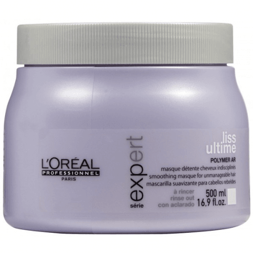 Dermo Expertise Expert Liss Unlimited Mascarilla