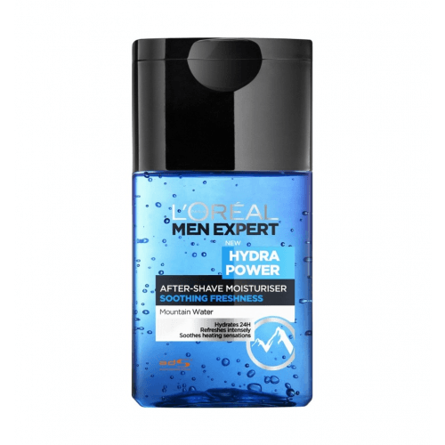 Dermo Expertise Hydra Power After Shave