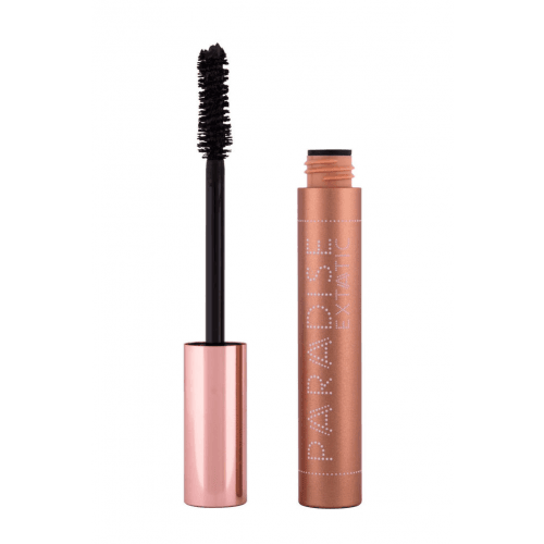 L´Oreal Makeup Mascara Voluminous Lash Paradise