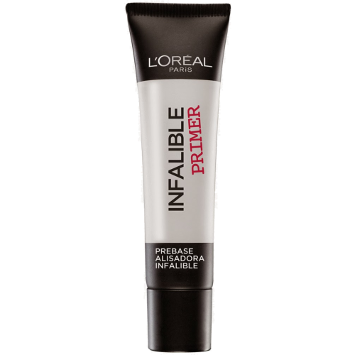 L´Oreal Makeup Prebase infalible 24 horas mate