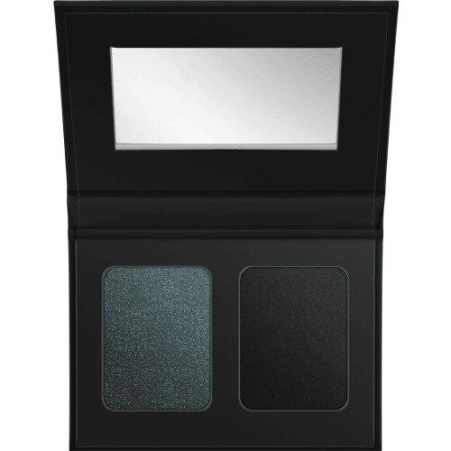 L´Oreal Makeup Smoke Sombra de Ojos By Isabel Marant