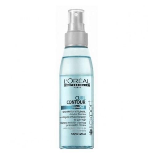 Dermo Expertise Spray Curl Contour Expert