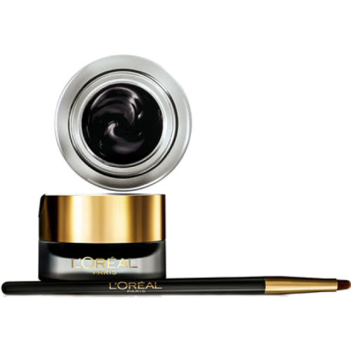 L´Oreal Makeup Superliner gel intenza
