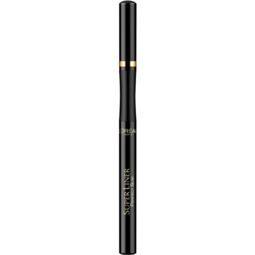 L´Oreal Makeup Superliner perfect slim
