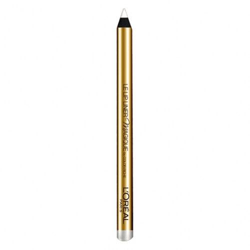 L´Oreal Makeup Lip Liner Magique Color Riche
