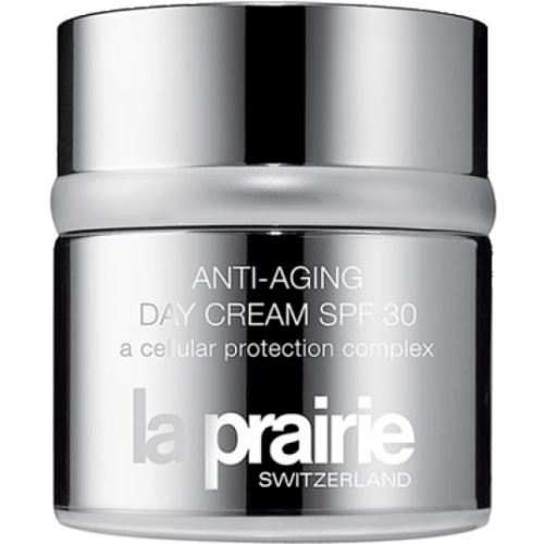 LA PRAIRIE Anti-aging day cream spf30