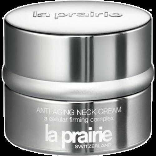 LA PRAIRIE Anti-aging neck cream