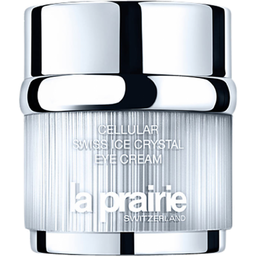 LA PRAIRIE Cellular swiss ice crystal creme