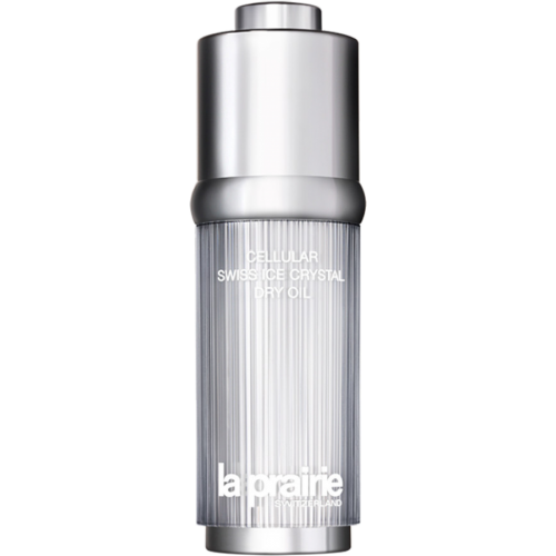 LA PRAIRIE Cellular swiss ice crystal dry oil