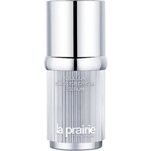 LA PRAIRIE Cellullar swiss ice crystal serum