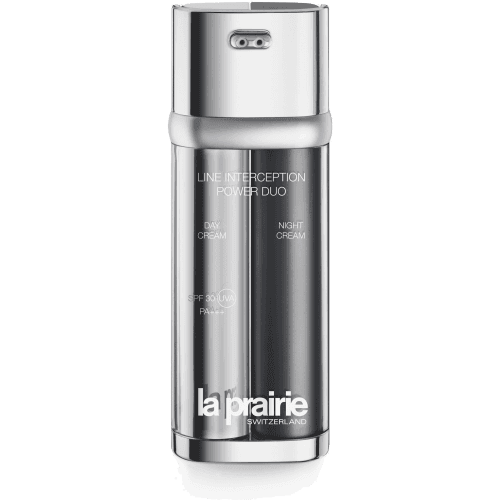 LA PRAIRIE Line Interception Power Duo Spf 30