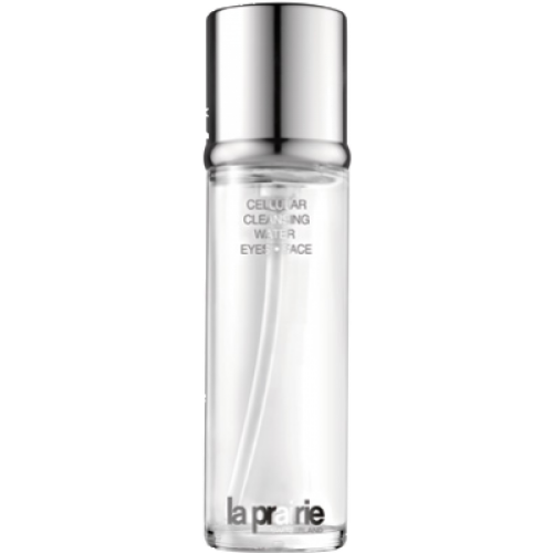 LA PRAIRIE Cellular Cleansing Water Eye And Face