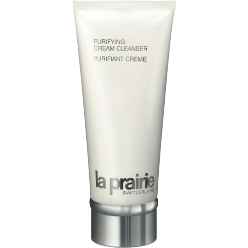 LA PRAIRIE Purifying cream cleanser