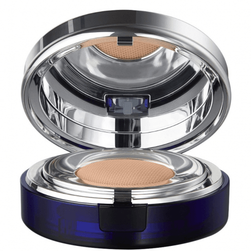 LA PRAIRIE Skin Caviar Essence-In-Foundation Broad Spectrum SPF 25 Sunscreen