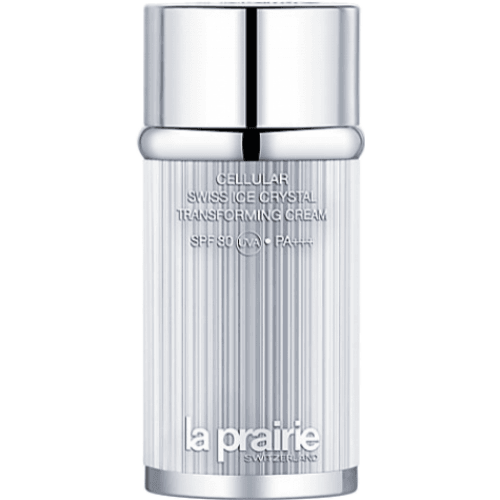 LA PRAIRIE Cellular Swiss Ice Crystal Transforming Cream Spf 30