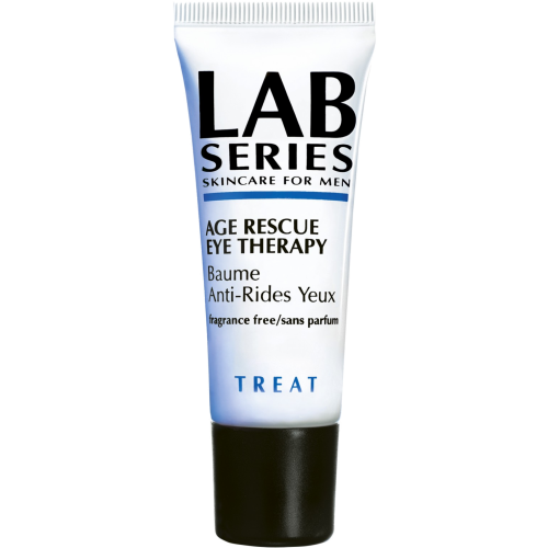 Lab Series Age rescue eye therapy +
