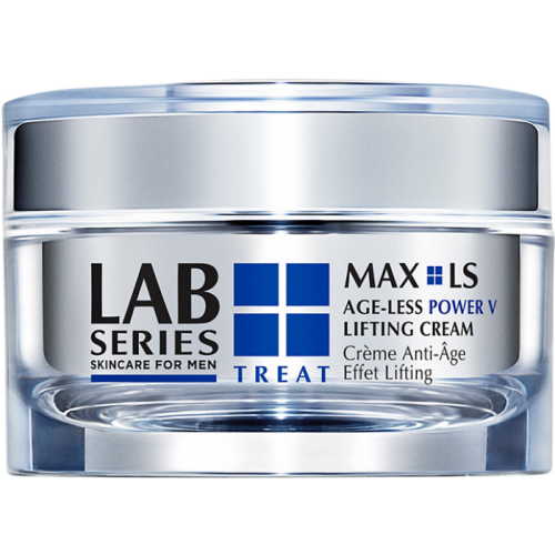 Lab Series Max ls age-less power v lifting