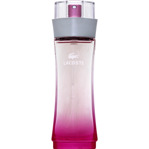 Lacoste Lacoste touch of pink