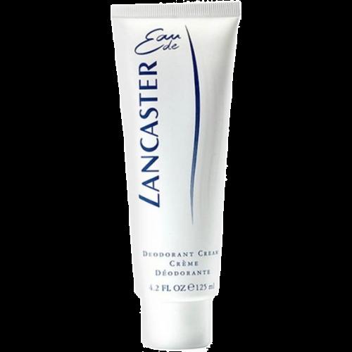 Lancaster Desodorante crema