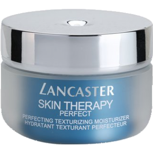 Lancaster Skin therapy perfect day cream