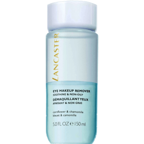 Lancaster Eye Make-Up Remover