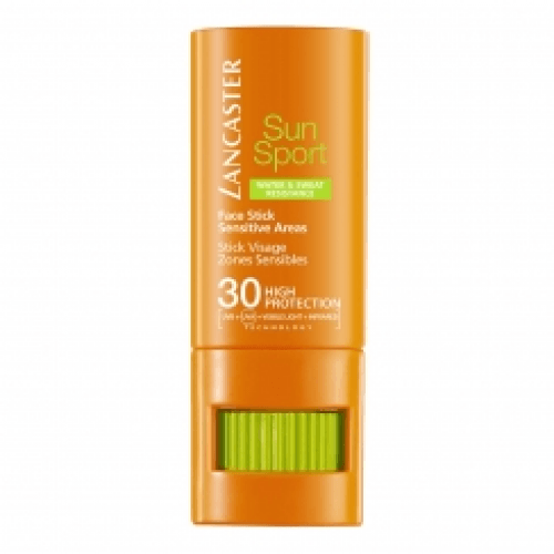 Lancaster Lancaster Sunsport Face Stick