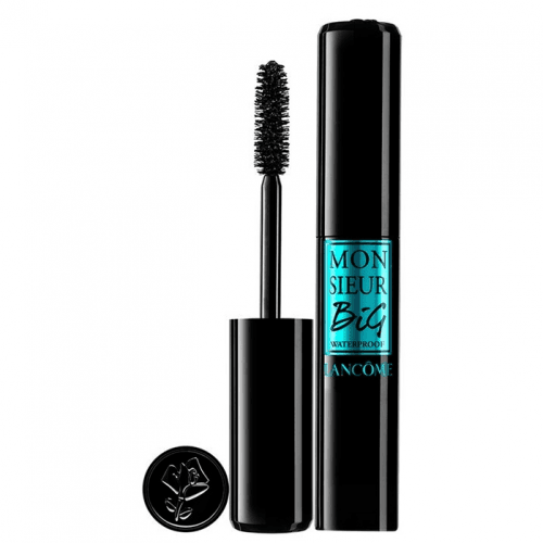 Lancome Mascara Monsieur Big Wp