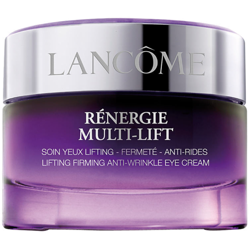 Lancome Renergie multi-lift soin yeux lifting
