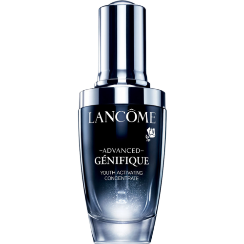 Lancome Genifique advanced serum
