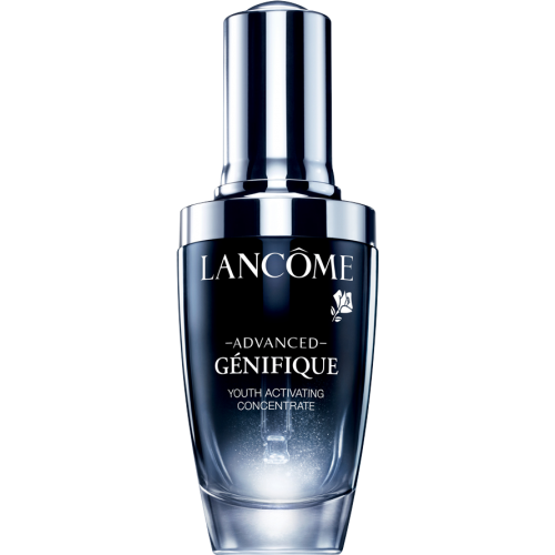Lancome Genifique advanced serum lancome