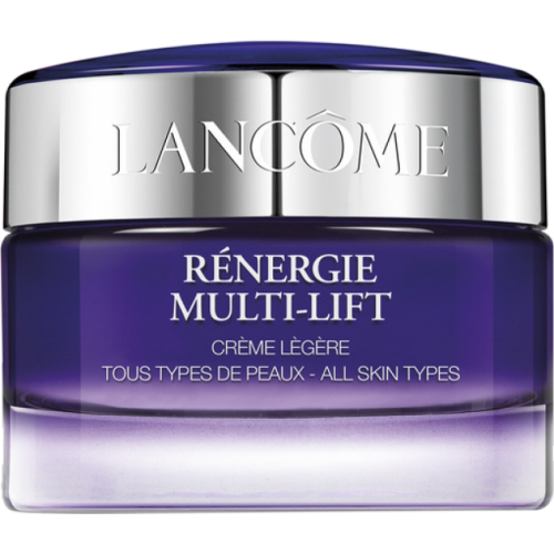 Lancome Renergie multi lift creme legere