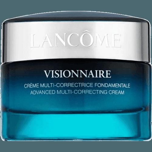 Lancome Visionnaire crema